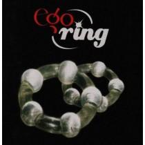 Ego Ring | Cincin Zakar Kuat K...