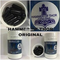Hammer Of Thor From Italy | Be...