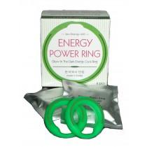 Energy Power Ring (Cincin zaka...