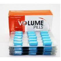 Volume Pills (Penambah air man...
