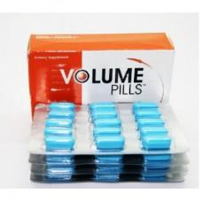 Volume Pills (Penambah air mani dan mengeraskan zakar)