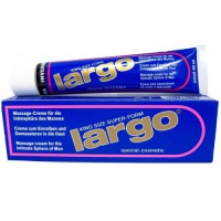 Largo Penis Enlargement Cream | King Size Super Form