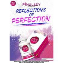 PINK LADY BODY PERFECTION | Pr...
